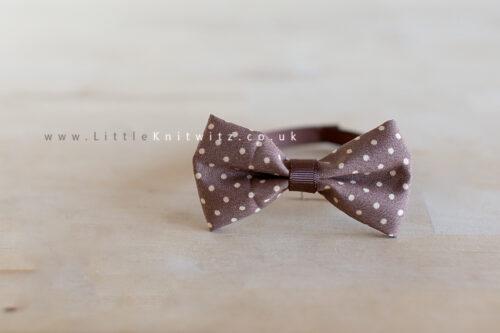 Baby Bow Tie | Chociespot