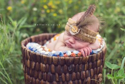 Lakota | Boy-band