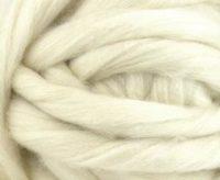Shetland Natural Ivory