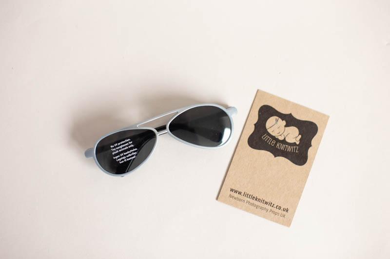 Newborn Sunglasses